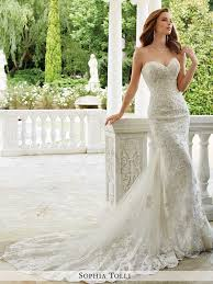 tolli wedding dresses 2017 tolli wedding dresses weddings romantique