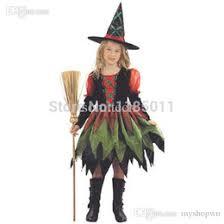 Discount Toddler Halloween Costumes Discount Pretty Halloween Costumes Girls 2017 Pretty