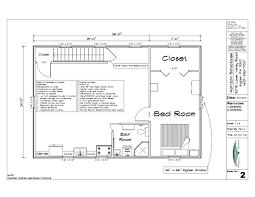 farm shop floor plans apartments garage with living quarters floor plans lary s farm