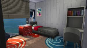 closed casting call for aria chronicles u2014 the sims forums