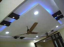 false ceiling design false ceiling designing am haq associate
