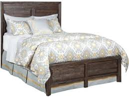 bedroom beds star furniture tx houston texas