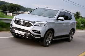 ssangyong korando 2014 ssangyong find ssangyong review for sale u0026 leasing by car magazine