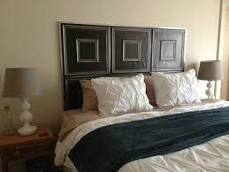 wohnideen schlafzimmer machen 50 wohnideen selber machen die dem zuhause individualität verleihen