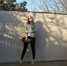 spring fashion 2016 for women over 50 bomber jackets fun fashion friday link up fashion should be fun