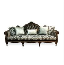 gni custom furniture store toronto toronto on furniture