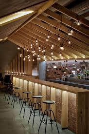 inspiring home bar layout ideas best inspiration home design