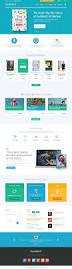 Bookshelf Website Bookshelf Books U0026 Media Online Store By Themerex Themeforest