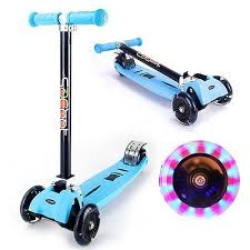 razor kick scooter light up wheels razor scooter light up wheels best scooter 2018