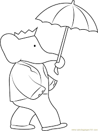 large umbrella coloring page umbrella coloring page with wallpaper iphone mayapurjacouture com