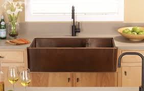 native trails copper sink 3rings native trails ultra recycled hygienic copper sinks