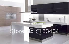 New Kitchen Cabinets New Design Kitchens 14 Beautiful Design Ideas New Kitchen Cabinet
