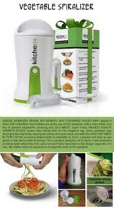 best new kitchen gadgets kitchen amazing kitchen gadgets new gadgetsamazing picturesque