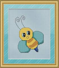 38 best baby cross stitch ideas images on cross stitch