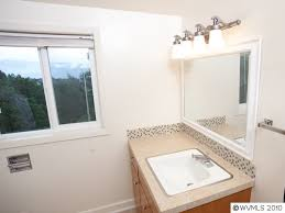 Bathroom Backsplash Tile Affordable Tile Backsplash U2013 Add Value To Your Kitchen Or Bathroom