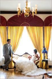 wedding venues orange county ny palacio catering and conference kevin le vu photography orange county los angeles