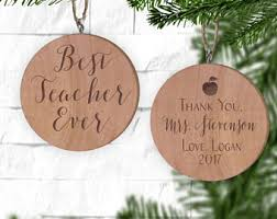 you me sittin in a tree engraved wood slice ornament
