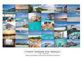 maldives ปล อยใจไปก บทะเล สายลม แสงแดดท six senses laamu