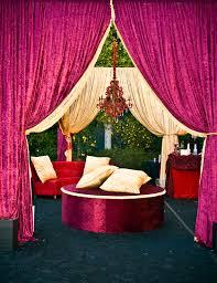 jaded design meet me in the red room