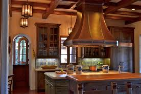 Spanish Home Interior Design Gorgeous Design Spanish Deco Spanish - Interior design spanish style