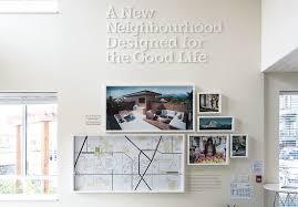 Heritage Home Decor Design Yorkville Il Display Suite Sales Office Ideas Pinterest Display