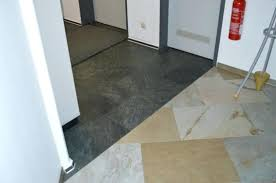 Cork Flooring Installation Floating Floor Tile Floating Floor Floating Floor Installation