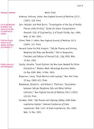 sheet templates modern language association cover sheet printable 2013 mla format outline mla format sample paper with