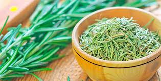 acari materasso rimedi come eliminare gli acari e migliorare i sintomi dell allergia