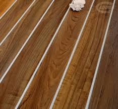 engineered parquet flooring nailed floating glued burmese