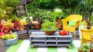 house decoration 40 small garden and flower design ideas 2017 amazing small
