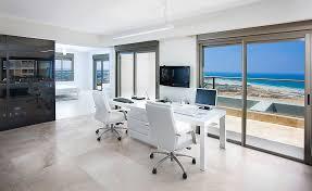 dual desk office ideas double desks home office dual desks home office contemporary with
