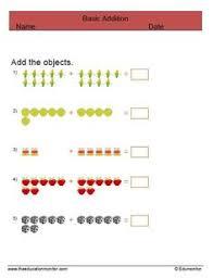 first grade teacher worksheets worksheets for first grade