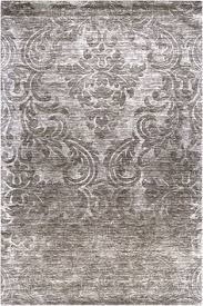 Grey Rugs Cheap Cheap Area Rugs 8x10 Rug Cheap Area Rug Walmart Rugs 8x10 Area