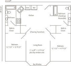 Feng Shui Bedroom Floor Plan Feng Shui Bedroom Layout Love Design Ideas 2017 2018 Pinterest