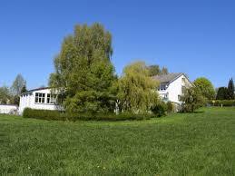 Liegenschaft Kaufen äußerst Außergewöhnliche Und Vielseitig Nutzbare Wohn Und
