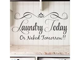 Laundry Room Wall Decor Ideas Best 25 Laundry Room Wall Decor Ideas On Pinterest Hang Ironing