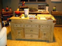 bon coin meuble cuisine occasion meuble de cuisine occasion le bon coin idée de maison et déco