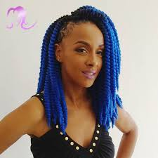 how to pretwist hair crochet senegalese pre twist hair 12strands pcs xpressions braid