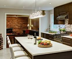 Kitchen Lighting Design Grandville Lighting Center Lighting Fixtures Decorative