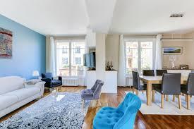 conseil peinture chambre conseil deco peinture avec peinture gris bleu pour chambre idees