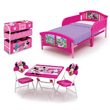 Minnie Mouse Table And Chairs Minnie Mouse Gift Guide Style For Everyone
