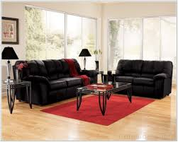 Low Cost Home by Low Cost Living Room Design Ideas 7 Contemporary Living Room Ideas
