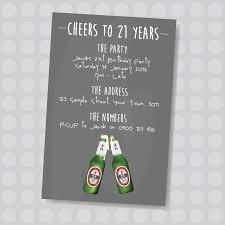 13 best birthday invites images on pinterest birthday