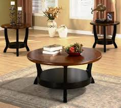 coffee table marvellous revolving glass coffee table marvelous slim dining table modern dining room