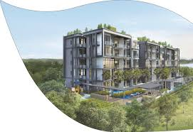 roll royce seletar new launch new launch condo new condo launch 2017 new condo top