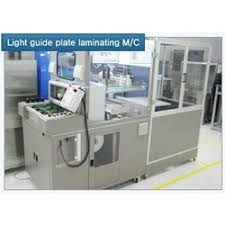 light guide plate suppliers light guide plate laminating m c manufacturers light guide plate