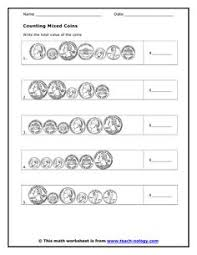 2nd grade sight words printable sight words free printable 2nd