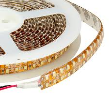 Exterior Led Strip Lighting Gtr Lighting Ip65 Outdoor Dual Row Led Light Strips U2013 Sold By The