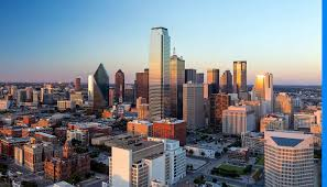Texas world travel guide images Dallas travel guide and travel information world travel guide jpg
