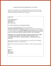 Transcript Request Letter Exle best of invitation letter template australia pixyte co